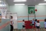 баскетбол_3