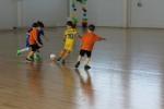 футбол_8