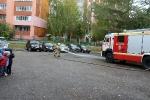 пожарная часть_3