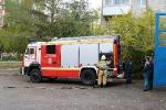 пожарная часть_5