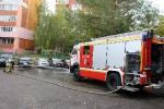 пожарная часть_6