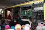 пожарная часть_8